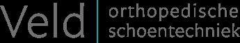 Veld Orthopedische Schoentechniek