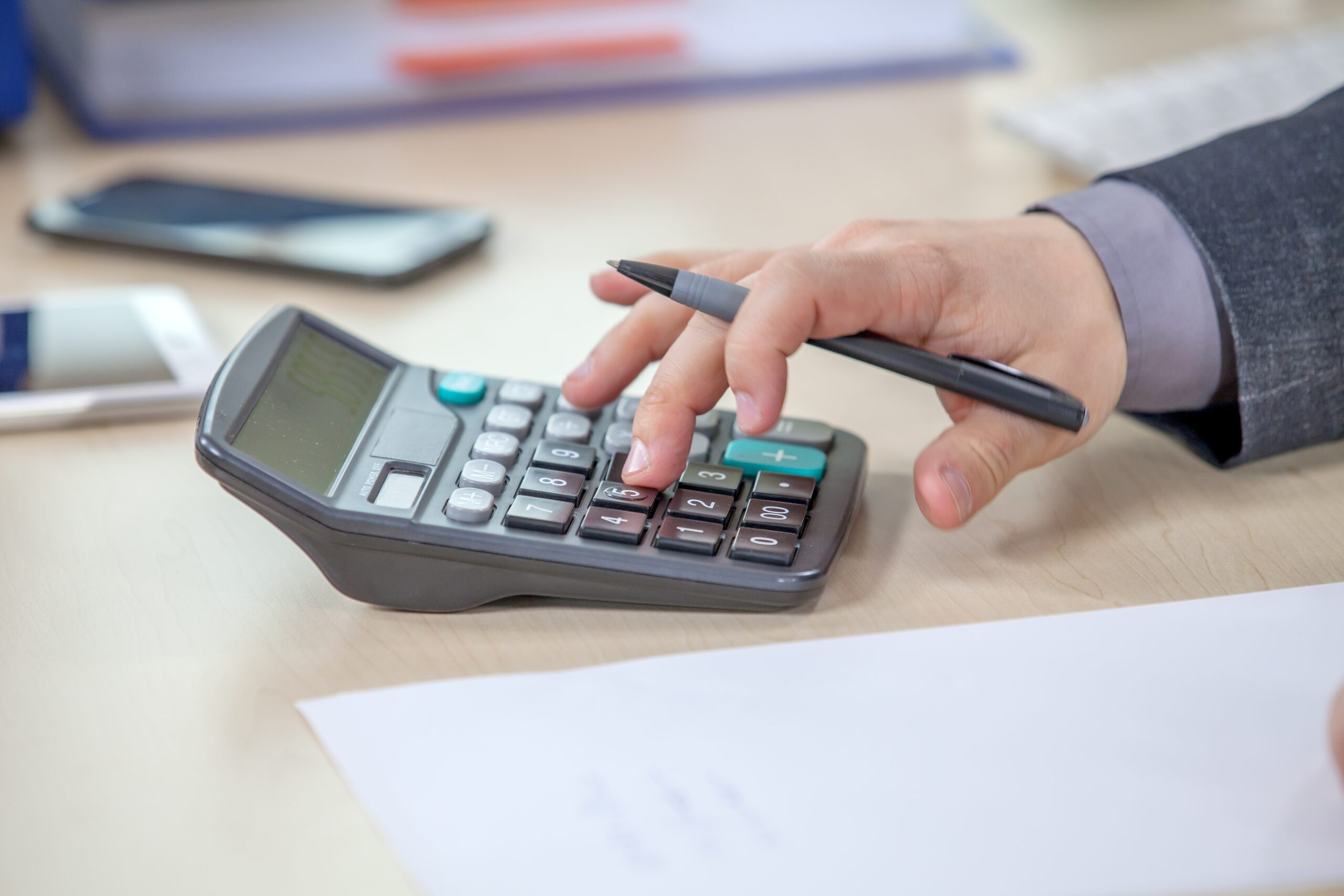 Vergoeding zorgverzekering